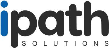iPath Solutions
